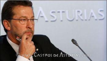Genaro Alonso, Consejero de Educación, Cultura y Deporte