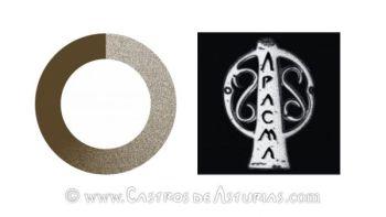 Asociación de Conservadores y Restauradores de España (ACRE) y la Asociación Profesional de Arqueólogos, Conservadores y Museólogos de Asturias (APACMA) firman un manifiesto común contra el proyecto del Chao Samartín
